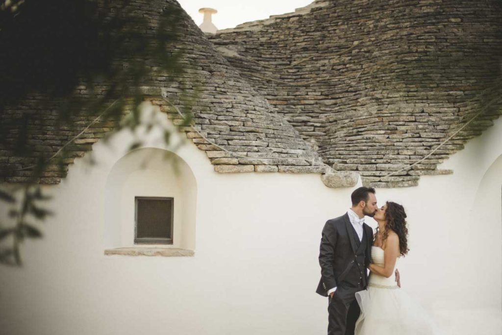 weddingphotography_fotografo