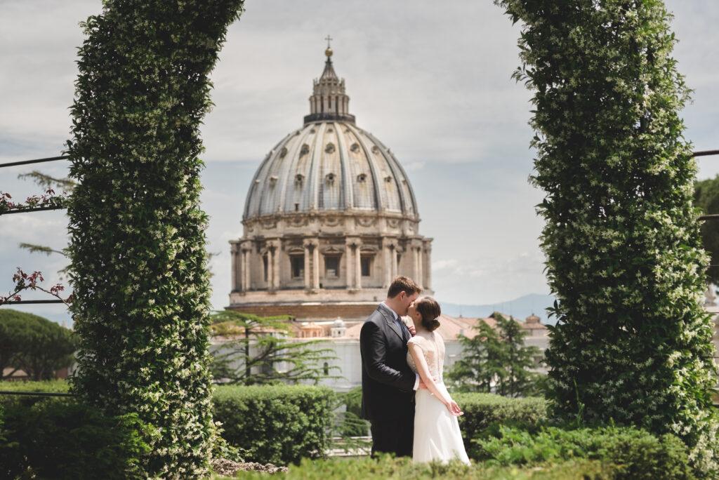 Pasquale Paradiso Photography Wedding photo