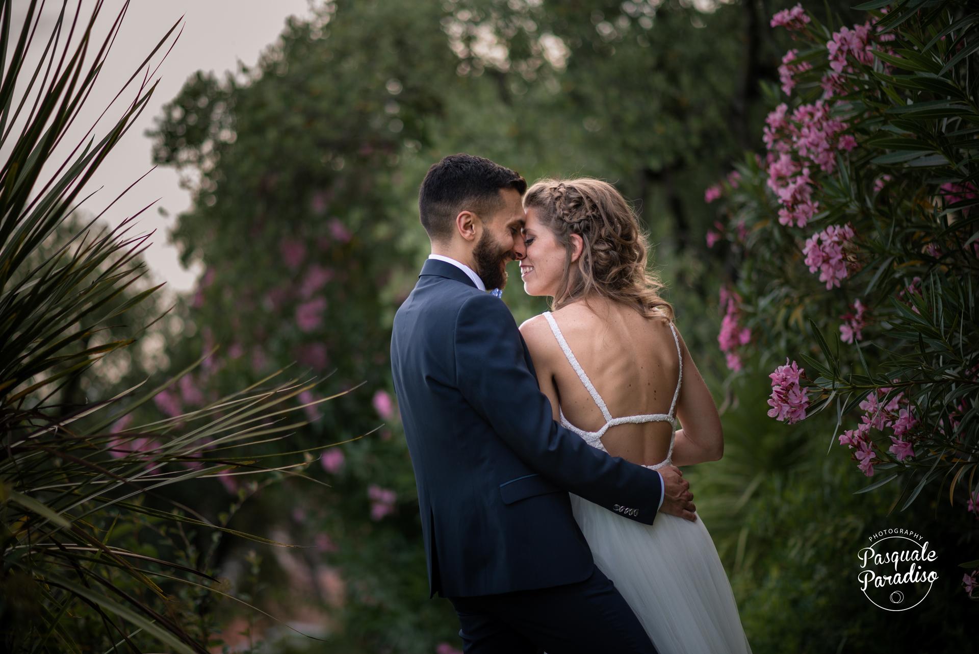 Fotografo matrimonio toscana italia wedding Wedding photographer Wedding film Luxury wedding